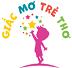 Giacmotretho.vn - Hệ thống bán buôn bán lẻ đồ chơi cho bé